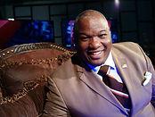 Pastor-Mark-Burns.jpg