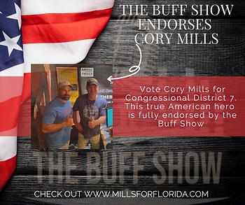 Cory Mills Endorsement.png