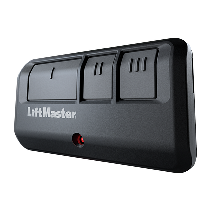 Liftmaster control.png