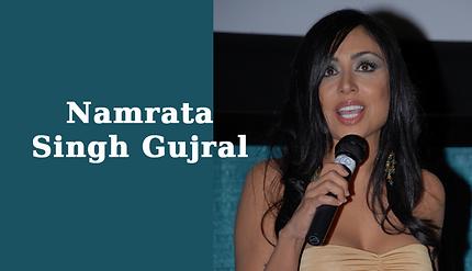 Namrata Gujral 1.png