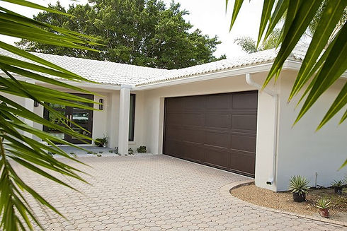 About Us Orlando Garage Door Company