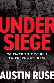 Under Siege.jpg