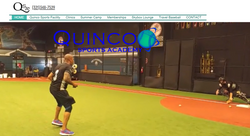 Quinco Sports Academy