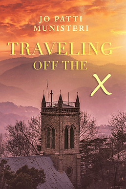 Copy-of-Traveling-X-front-cover.png