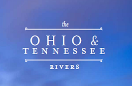 Ohio TENN.png