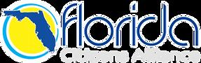 flca-new-logo-2-dark-bg-v2-300x94.png