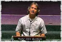 Chris Quintana.jpg