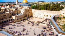 NCLCI Condemns Mike Evans' Comments Regarding Israeli Politics