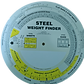 Steel Weight Finder No Background.png