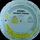 Steel Weight Finder No Background.png