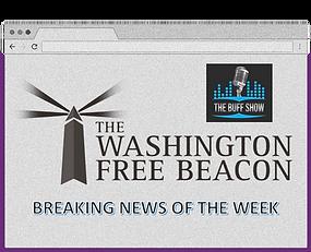 Free Beacon Promo.png