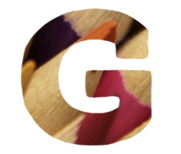 MARKETING ABCs: Geo-Targeting