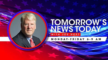 933-Tomorrows-News-Today.jpg