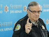 Sheriff Joe Arpaio.jpg