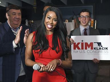 Kim Klacik 2.jpg
