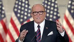 Rudy 1.jpg