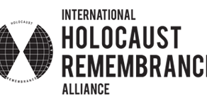 CJUI Adopts the IHRA Working Definition of Antisemitism
