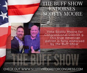 scotty moore endorsement.png