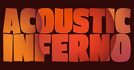Acoustic Inferno Logo.png