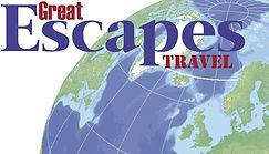Great escapes at 500 dpi.jpg