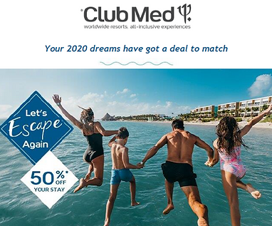 Club Med Image.png
