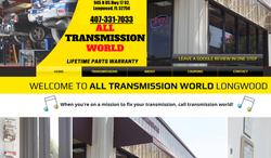 All Transmission World Longwood