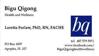 Business crad05142021080721785_0001.jpg