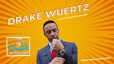 Drake Wuertz promo.png