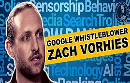 Zach Vorhies.png