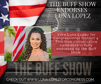Luna Lpez Endorsement.png