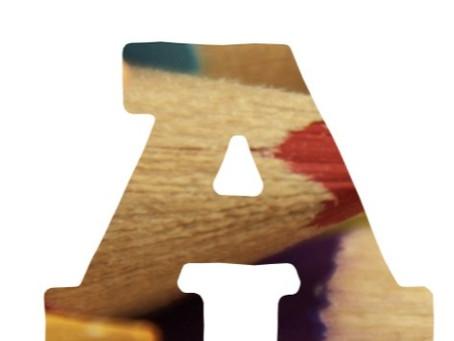 MARKETING ABCs - AWARENESS
