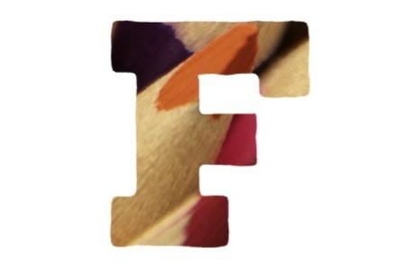 MARKETING ABCs - FOUR C's