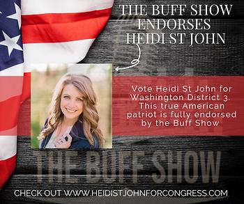 Heidi St John Endorsement.png