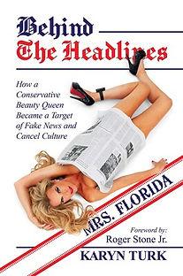 behind-the-headlines-9781637580080_lg.jpg