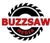 Buzz Logo White.png