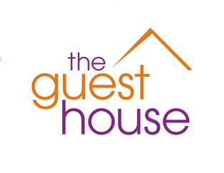 GUEST HOUSE FULL QUALITY LOGO white.png