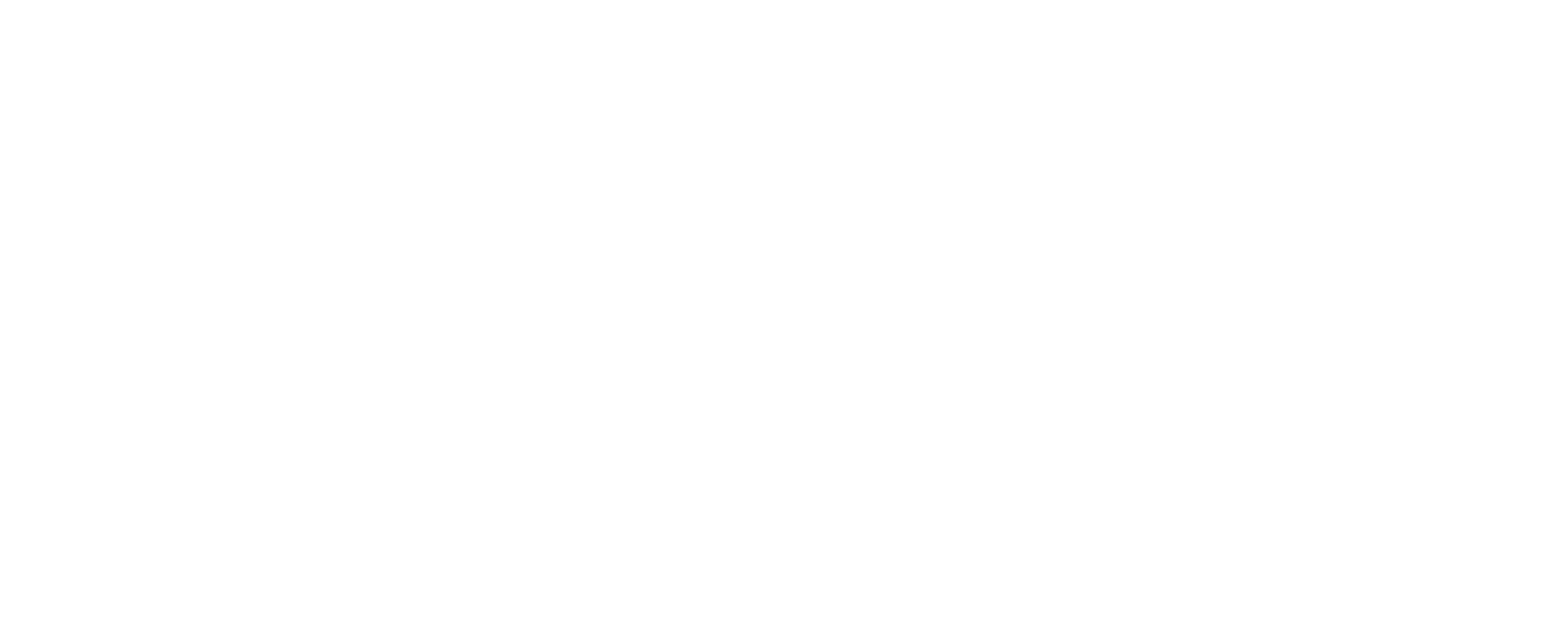 Guest House Logo_white.png