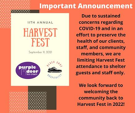 Harvest Fest 2021.png
