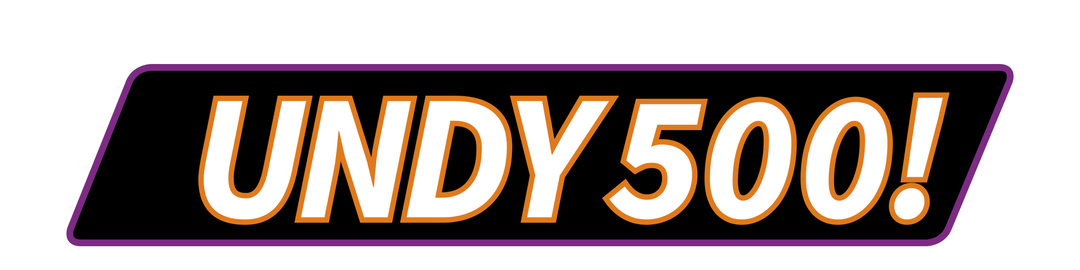Undy 500 Banner 2015.png