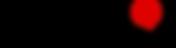 ekiten_logo.png