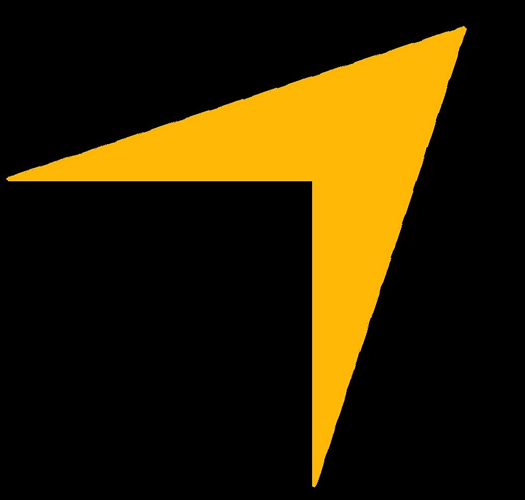Cópia_de_LiGE_Logos-11.png