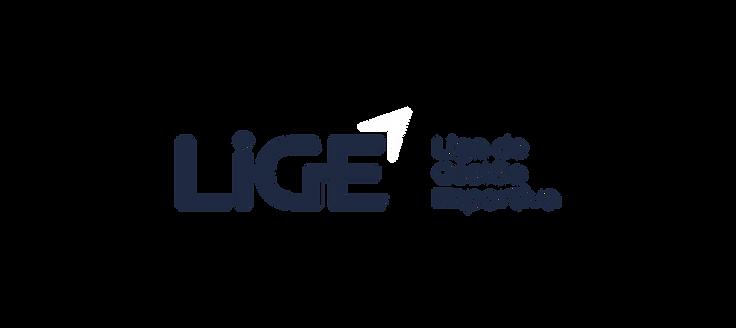 LiGE Logos-13.png