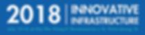 ASCEFloridaSectionConferenceBannerAsset