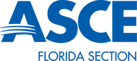 ASCE Florida Section Logo