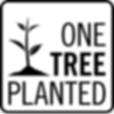 One Tree PLanted logo - black.png