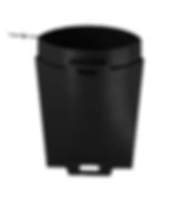 Reusable Garbage Bag - TOMbag_edited.png