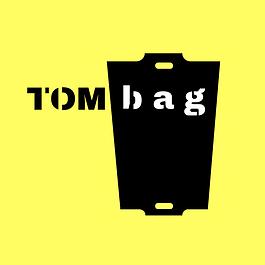 TOMbag logo simple 171119.png