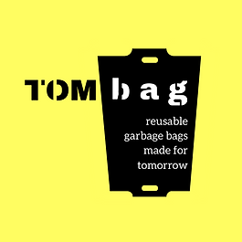 TOMbag logo with tag line 171119.png
