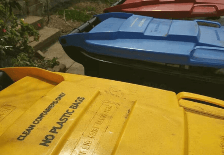 That's Rubbish! The Ultimate Guide on Which Garbage Goes in Which Bin in Australia