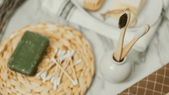 reusable alternatives to single-use plastics